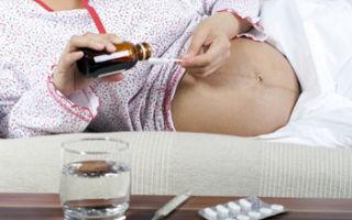 ОРЗ: причина заболевания и как его лечить у детей и взрослых, у женщин при беременности