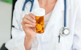 Инфекционный мононуклеоз: что это, как проявляется, методы лечения и профилактика заболевания