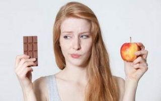 Монодиеты: эффективные или нет, преимущества и недостатки популярных диет
