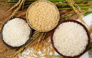 Крупа чумиза: химический состав, польза и вред дикого риса для организма человека