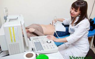 Невынашивание беременности: причины, профилактика и обследования при невынашивании беременности