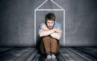 Клаустрофобия: причины и симптомы расстройства, эффективные методы лечения