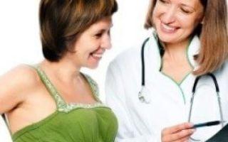 Стрептококк у беременной: пути заражения, клинические проявления, влияние на плод, способы лечения