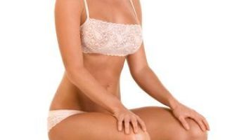 Почему я резко похудела: причины резкого снижения веса