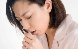 Можно делать ингаляции при заболевании щж?