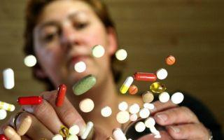 Снотворные и успокоительные: бензодиазепиновая и барбитуровая зависимость, механизм действия, возможные последствия