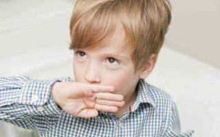 Ложный круп у детей: симптомы и лечение, первая помощь при приступе стеноза гортани