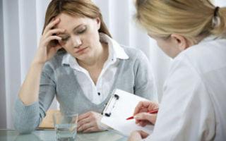 Понос при беременности на ранних сроках: причины, эффективные и безопасные методы лечения