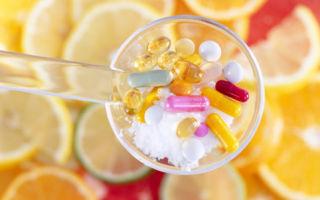 Совместимость лекарств с продуктами питания: какие таблетки и препараты не совместимые с едой