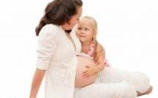 Обследования при беременности: анализы и обязательные пренатальные скрининги