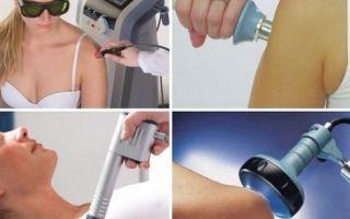 Тендиниты мышц и суставов: причины воспалений, сопутствующие симптомы, диагностика и методы лечения