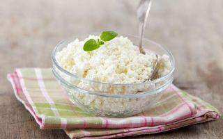 Диета при раке простаты: основные принципы питания, необходимые витамины и минералы