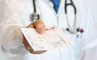 Обследование щитовидной железы: диагностика, рекомендуемые анализы