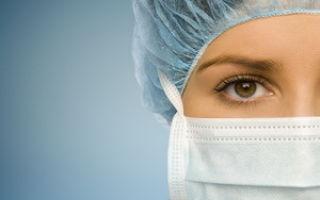 Грудной спондилез: механизм развития заболевания, характерные симптомы, диагностика и лечебные мероприятия
