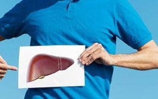 Аутоиммунный гепатит: этиология воспаления, признаки развития патологии, принципы терапии и прогноз выживаемости