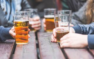 Амоксициллин и алкоголь: совместимость и возможные последствия употребления