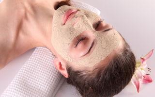 Как увлажнить сухую кожу лица: рецепты питательных домашних масок и способы их применения, эффект от их использования