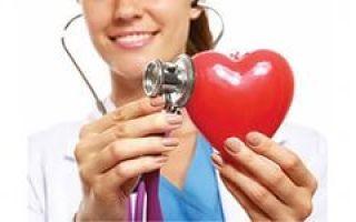 Аневризма сердца: провоцирующие факторы, основные признаки, способы лечения и возможные осложнения