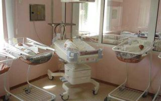 Угроза преждевременных родов: факторы риска развития, характерные симптомы, вероятные последствия, меры профилактики