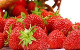 Клубника: польза и вред, состав и ее пищевая ценность, интересные факты о продукте