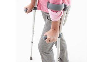 Патологический перелом бедренной кости: провоцирующие факторы, клиническая картина, методы обследования и лечения