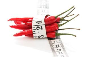 Горький перец: полезные свойства, сферы применения, противопоказания к употреблению