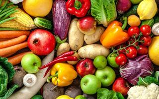Диета при ревматизме: особенности лечебного питания, запрещенные и разрешенные продукты, отзывы врачей