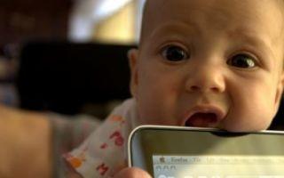 Кефалогематома у новорожденных: причины появления, характерные проявления, принципы лечения и возможные осложнения