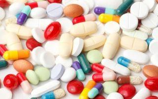 Признаки и причины микроинсульта, методы диагностики и лечения патологии