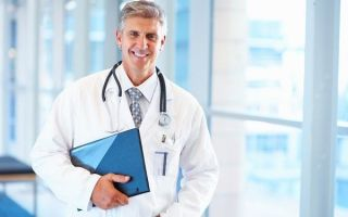 Болит колено: провоцирующие факторы, клиническая картина, выбор врача, принципы лечения