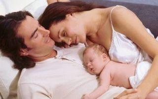 Как ускорить роды на 38, 39, 40 неделе в домашних условиях, как подготовить шейку матки