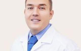 Причины и лечение болей в копчике и анально-копчиковых нагноений