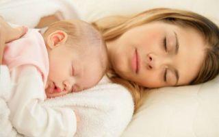 Молочница во рту: причины возникновения, симптомы и методы лечения орального кандидоза с подробными фото