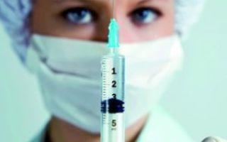 Грипп: симптомы, виды вирусов, лечение, эпидемия и профилактика