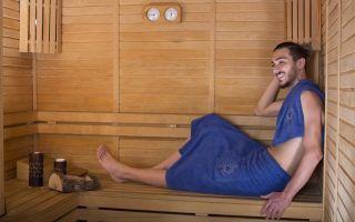 Профилактика простатита у мужчин: как предотвратить простатит