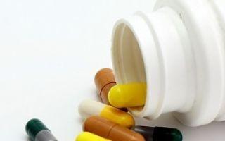 Что такое анурия: симптомы и лечение при отсутствии мочеиспускания, последствия болезни