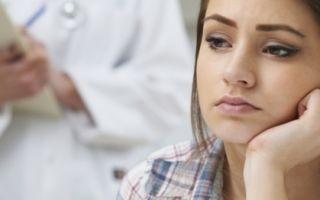 Синдром гиперстимуляции яичников при ЭКО: стадии, признаки СГЯ, лечение, распространенные и самые опасные последствия
