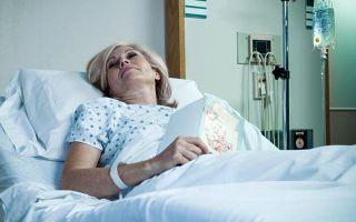 Признаки сальпингоофорита: как ставится диагноз?