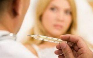 Могут быть недомоганиям при повторной вакцинации от бешенства?