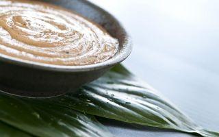 Скраб для лица в домашних условиях: рецепты с кофе, морской солью и овсянкой, инструкция по приготовлению, особенности применения