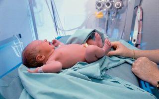 Туберкулез при беременности: причины возникновения, клинические признаки, способы лечения, последствия для ребенка