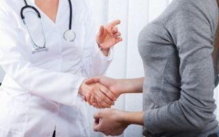 Почему болит грудь у женщин: причины, симптомы диагностика мастодинии и мастопатии