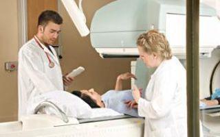 Лейкопения: причины возникновения, симптомы и лечение у детей и взрослых