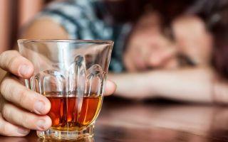 Теофедрин и алкоголь: свойства препарата, взаимодействие со спиртным, вероятные побочные эффекты