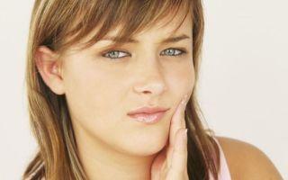 Заморозка зуба: виды обезболивания, длительность воздействия, возможные осложнения