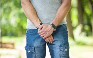 Резкая тянущая боль внизу живота и у мужчин и женщин: возможные причины