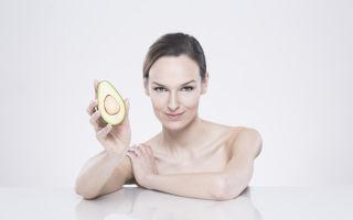 Масло авокадо: свойства и применение, состав, польза и вред