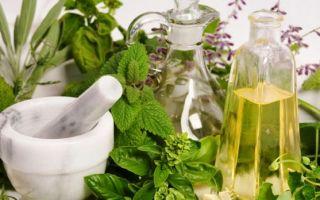 Кератома кожи: причины появления, сопутствующие симптомы, лечение в клинике и в домашних условиях