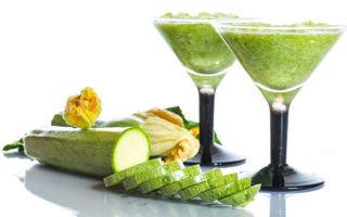 Кабачок: состав, пищевая ценность, противопоказания к употреблению, сферы применения