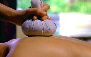 Шейный остеохондроз: основные симптомы и лечение в домашних условиях, комплексы упражнений
